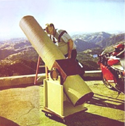 12 Inch Telescopes - Compare Prices, Reviews and Buy at Nextag