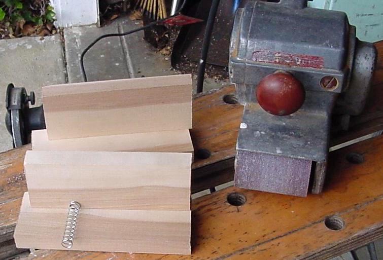 Pleasant Building A Mirror Tester Spiritservingveterans Wood Chair Design Ideas Spiritservingveteransorg
