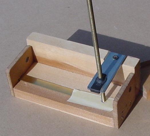 Super Building A Mirror Tester Spiritservingveterans Wood Chair Design Ideas Spiritservingveteransorg